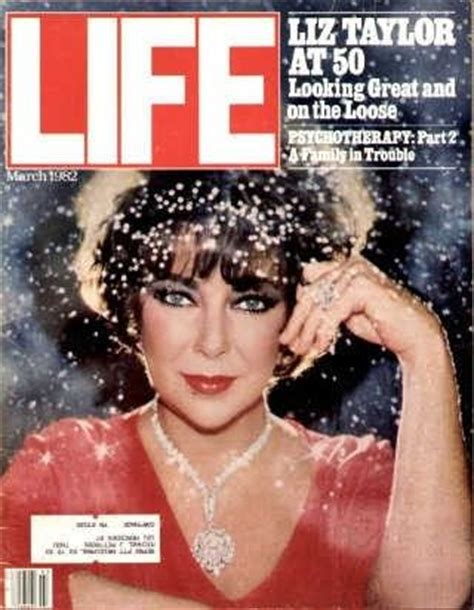 elizabeth taylor biography in spanish 436 best et posters covers quotes images on pinterest