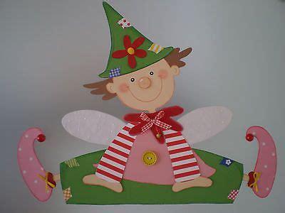 kinderzimmer fenster dekorieren weihnachten 220 ber 1 000 ideen zu fensterbilder kinderzimmer auf