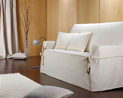 Fitted Sofa Covers Home Furniture Design