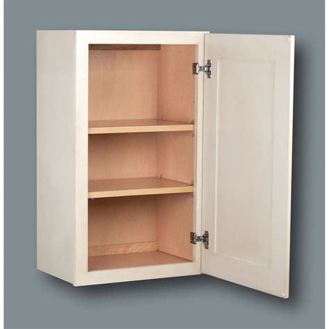 cheap kitchen wall cabinets maple kitchen cabinets online wholesale ready to assemble