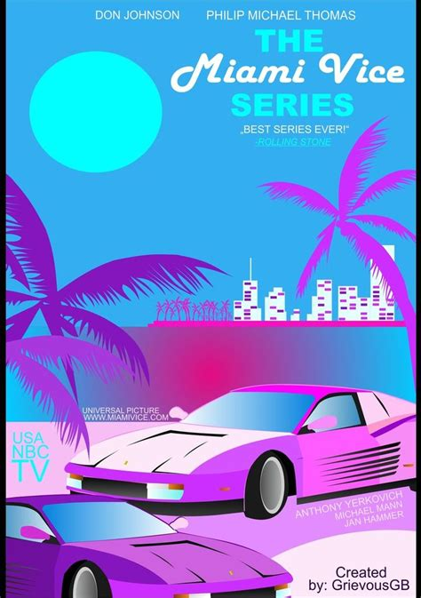 boat party miami vice 17 best images about miami vice on pinterest limited