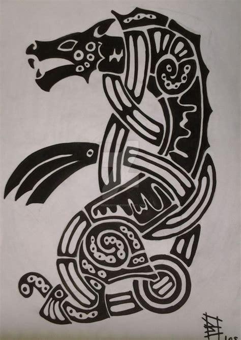 best 25 viking ideas on celtic best 25 viking ideas on viking
