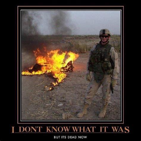 Funny Marine Memes - best 25 navy humor ideas on pinterest navy memes