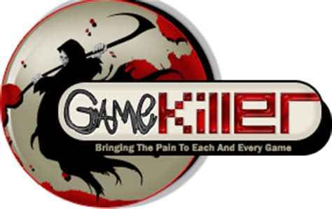 full version game killer game killer 3 01 apk patched no root full download
