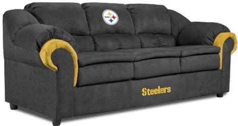 steelers couch steelers wedding wedding ideas and themes pinterest