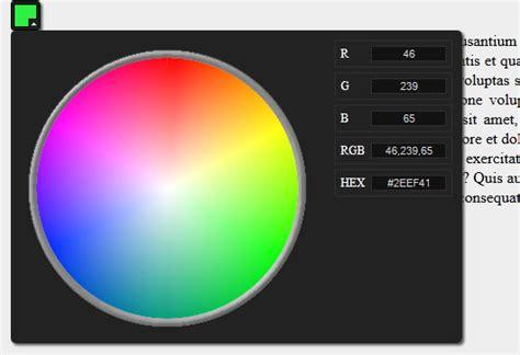 10 recent html5 canvas tutorials