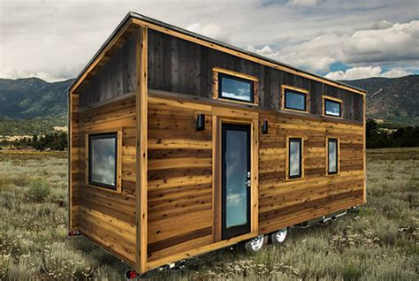 tiny houses tiny houses for sale tumbleweed tiny houses