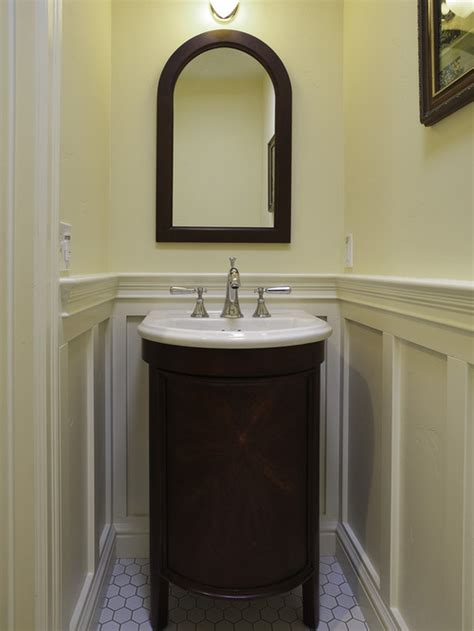 powder room vanities with vessel sinks small room design small vanities for powder rooms in