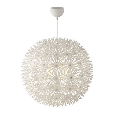 Ikea Lighting Chandeliers Maskros Pendant L Ikea