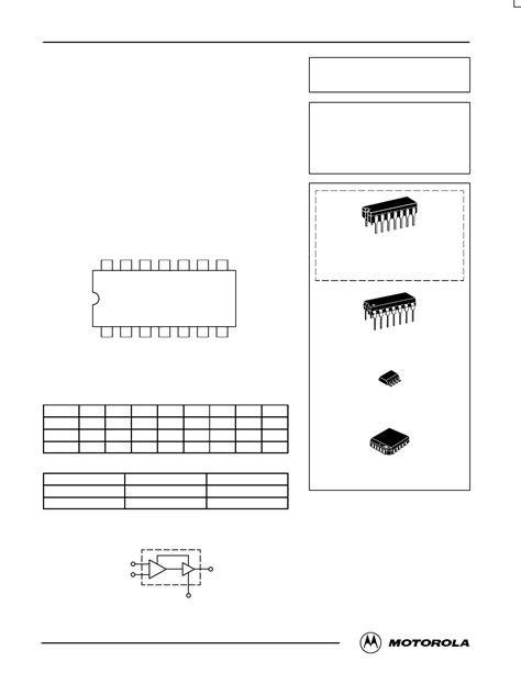 kyocera trimmer capacitor variable capacitor datasheet 28 images kyocera capacitor datasheet 28 images sr211a101jar