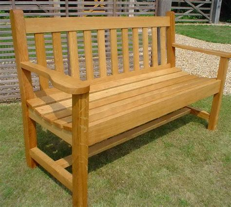 benches for outside outdoor circular teak tree bench mecox gardens benchestree
