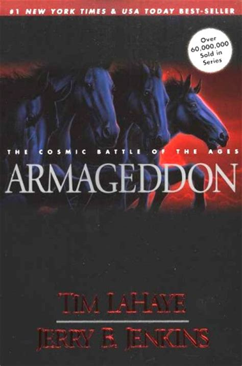 armageddon the cosmic battle 0842332367 armageddon cosmic battle of the ages left behind wiki fandom powered by wikia