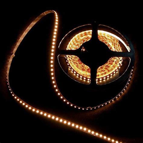 3528 Led Lights Strip 5 Meters 300 Leds Warm White Warm Colored Led Lights