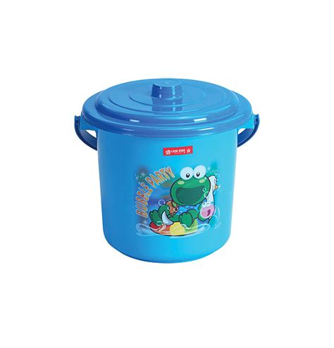 Ember Pail 1 5 Gallons