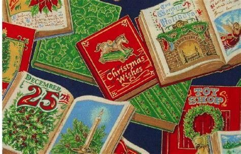 imagenes navidad y libros libros de navidad para todos el blog de navidad digital