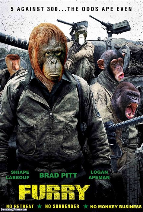 wars pictures monkey war pictures freaking news