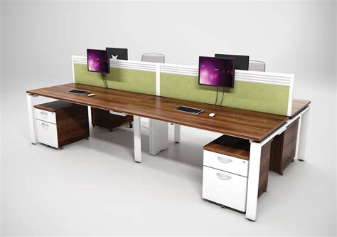 bench system office tables and desks northtonshire bedfordshire and buckinghamshire camham