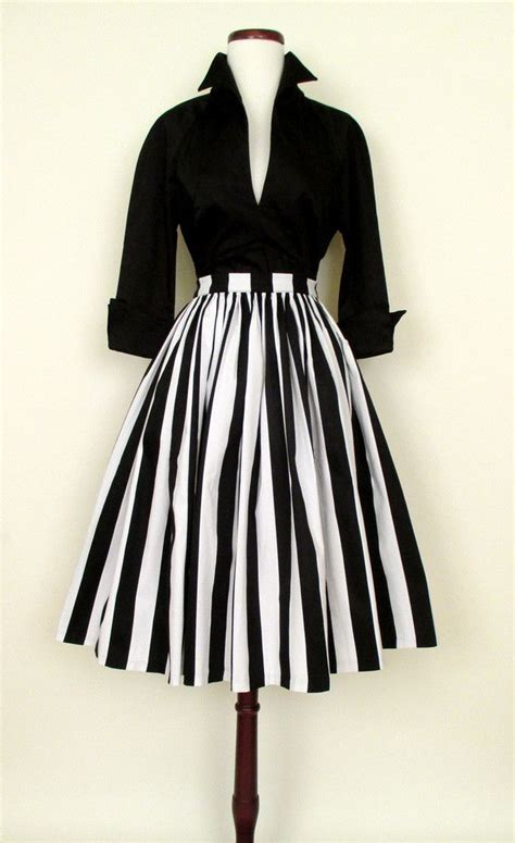 1950 s skirt bacall vintage clothing and