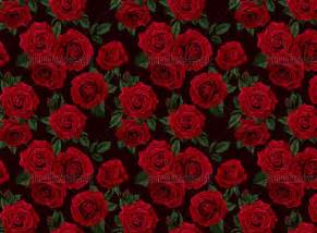 Red Damask Curtains 32 Red Pattern Designs Pattern Designs Design Trends