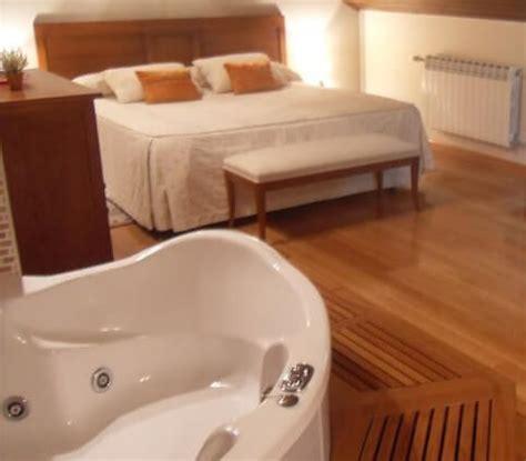 hoteles en avila con en la habitacion hoteles con privado en la habitaci 243 n en 193 vila
