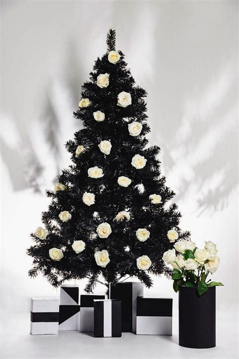 comprar arboles de navidad decorados rbol de navidad hay