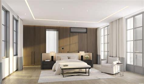 idee camere da letto moderne camere da letto moderne consigli e idee arredamento di design