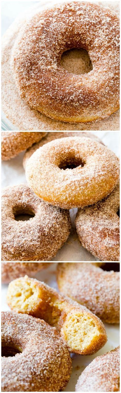 the easy donut cookbook simple baked and fried donut recipes for the beginner books 1000 ideas about donuts on donuts
