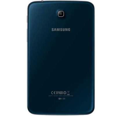 Samsung Galaxy Tab 3 7 0 P3210 samsung galaxy tab 3 7 0 p3210 tablet prodaja srbija
