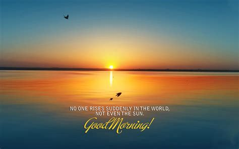 Morning Quotes To by Best Morning Quotes Quotesgram