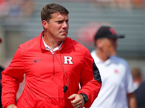 Rutgers Mba Salary by College Football And Basketball Coaches Are The Highest