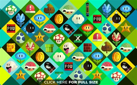background item mario wallpapers photos and desktop backgrounds up to 8k
