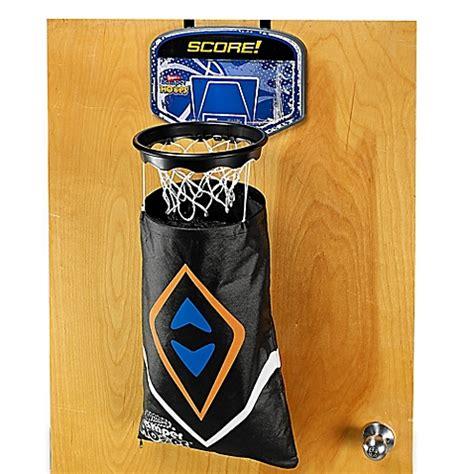 basketball laundry laundry basketball hoop basketball scores