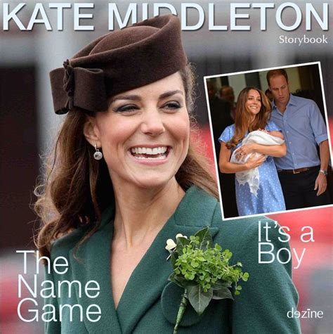 biography book on kate middleton 17 best images about visual storybooks on pinterest in