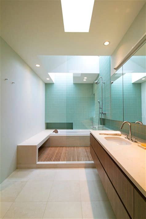 bathroom design contemporary bathroom seattle by shed architecture design