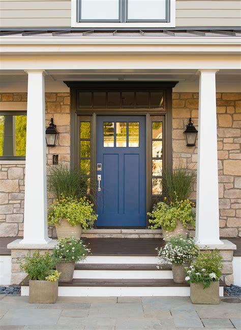 diy front door ideas    inviting entry