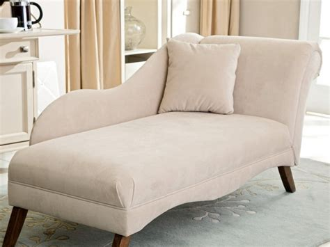 slipcover for chaise lounge chair chaise lounge slipcover roselawnlutheran