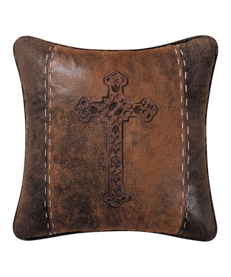 western decorative pillows 73 best bedroom decor images on bedroom ideas