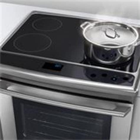 piano cottura incassato lavello ad angolo componenti cucina lavandino angolare