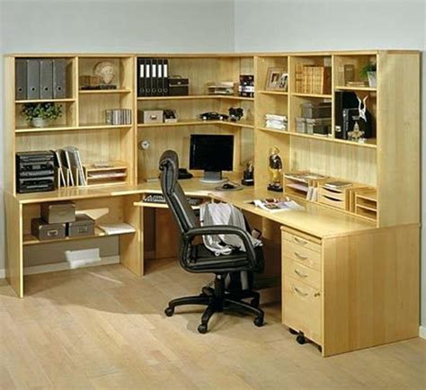 office desk for home use best desks for the home office