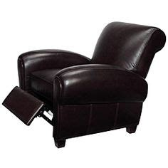 leather cigar chair recliner 1000 images about cigar chairs on pinterest club chairs
