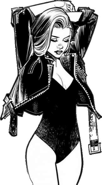 rock girl girldraw draw blackandwhite black white prett...