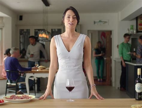 the female bush wine company slammed for sexist taste the bush advert
