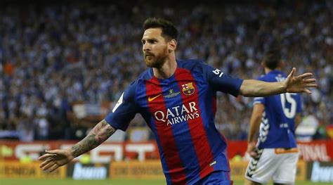 best of lionel messi lionel messi s best goals stunning skills and more