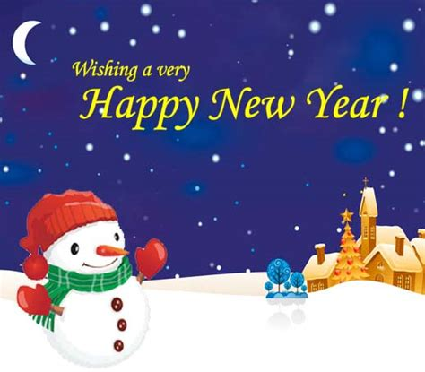 123 new year greeting ecards winter chill free happy new year ecards greeting cards