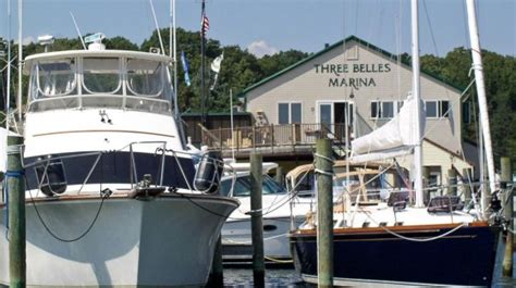 house boating magazine video three belles national marina day open house new