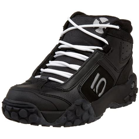best biking shoes for commuting best shoes for bike commuting 28 images best shoes for