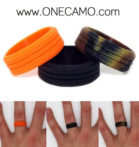 Wedding Rings For Working Out by 17 Best Images About Camo Weddings On Camo