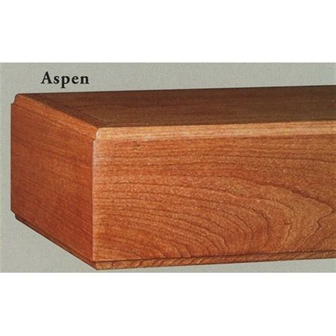 excellent fireplace mantel shelves the fireplace mantel shelf cool dogberry collections