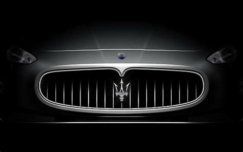 maserati grill emblem fan forum view single post the vire diaries episode