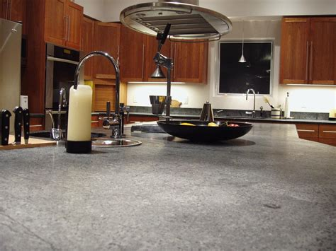 soapstone countertop diy kitchen countertops pictures options tips ideas